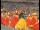 Nari Narain Hisham Abbas with Jayashri Very Clear Video Quality
