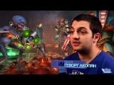 X-COM Enemy Unknown - мнение Игромании