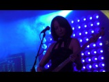 Qui Toi! - Douliou Douliou Saint-Tropez (Raymond Lefevre) @ Мумий Тролль Music Bar 30.12.2015