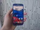 ОБЗОР ПРОШИВКИ CyanogenMod 12 android 5.0.2 lolipop на Samsung Galaxy S4
