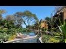 Tamarina Golf, Spa Beach Club 4*