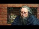Быть Православным. Интервью А.Кураев 2015
