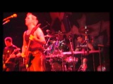 Flotsam and Jetsam - Live In Phoenix 2004 Full concert
