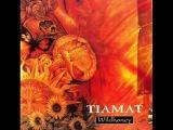 Tiamat - 05 - Gaia