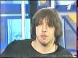 До 16 и старше(ОРТ, 18.03.2000) Вячеслав Петкун