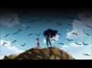 Illumi Hisoka's twisted love for Killua Gon