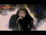 Марина Хлебникова - Чашка кофею (REAL HD)