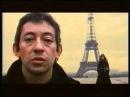 Serge Gainsbourg Jane Birkin Je t'aime moi non plus Original videoclip Fontana 1969