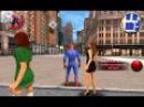 Обзор игры новый человек паук Android