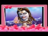 देवघर के शंखा पोला लेले अइहो || Jitendra Jitu, Sanjiv Sanehiya - Kanwar Geet [HD]