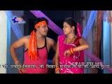 हम त लौंडा नचवाईब अंचरवे पर || Sanjiv Sanehiya, Amrita Dixit - Kanwar Geet [HD]