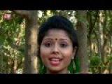 लालु नीतीश मोदी सभे जाता देवघर || Amrita Dixit - Kawar Geet [HD]