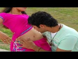 HD New दिखे फिगर Top 10 Bhojpuri Hit Song 2015 || Choli Ke Bhitar Se Dikhe Figure || Kundan Kunal