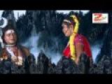 कहाँ बितवला ना ए भोला जी 卐 Bhojpuri Kanwar Geet ~ New Shiv Bhajan 卐 Chhota Khesari [HD]