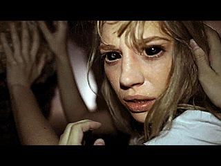 JERUZALEM Trailer (Horror Thriller - 2016)