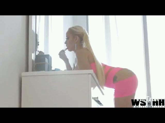 WSHH iCandy Barbie Diabla » Freewka.com - Смотреть онлайн в хорощем качестве