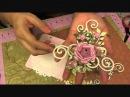 Flower Sprigs by Elsa