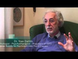 From Psychoanalysis to Psychosynthesis by Dr. Yoav Dattilo