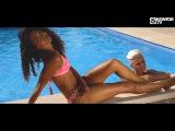 Rico Bernasconi &amp Tuklan feat. A-Class &amp Sean Paul - Ebony Eyes