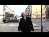 Вадим Старов Поздравление с Наступающим Новым Годом ( Россия, г. Тверь )