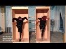 Beyonce - Crazy in Love   Made in america Music festival Rehearsal - Choreography by Dana Foglia