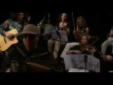 Оркестр Вермишель (Vermicelli Orchestra) - Шествие