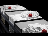 TRANSFORM - Amazing Technology Invented By MIT