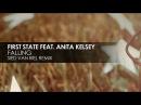 First State featuring Anita Kelsey - Falling (Sied van Riel Remix)