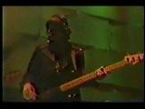 Pink Floyd - Run Like Hell (Live)