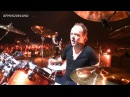 Metallica - The Ecstasy Of Gold [Live Copenhagen 2009] [HD] [1080p]