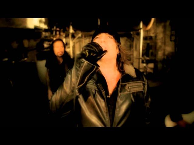Dokken - Empire (Official video)
