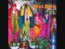 Sublime Frequencies: Music Of Nat Pwe: Folk And Pop Music Of Myanmar Vol. 3