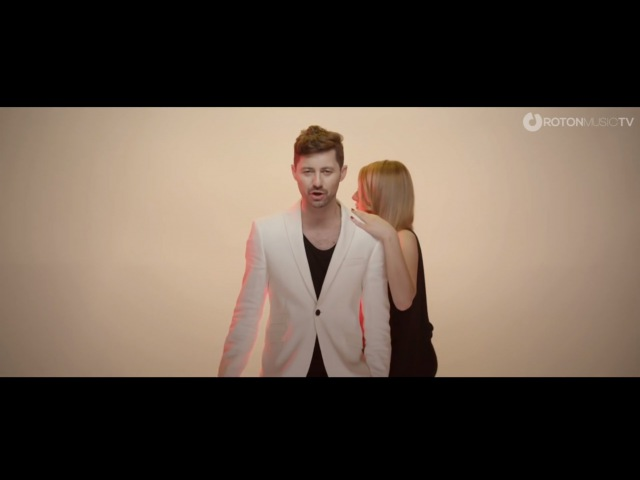 Akcent feat Lidia Buble DDY Nunes - Kamelia (Official Music Video)