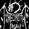 Theoroth (Epic/atmospheric black metal)