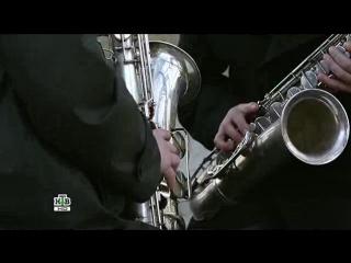 Чума (2015),сериал_4-6.
