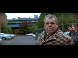 Падший (1998) триллер мистика (в гл. роли Дензел Вашингтон)