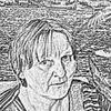 Наталия Тесленко