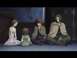 Отныне Мао, король демонов! 1 сезон 13 серия (озвучка Persona99) Kyou Kara Maoh!