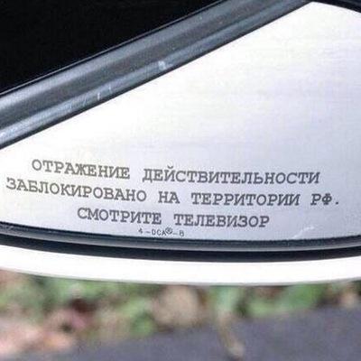 Тёма Юргилевич