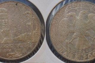 Продать монеты в братске продать монеты в королеве