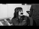 Околоигры - Корабль вездессущий 8 серия Россия