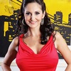 AVA ADDAMS: 56 users by this name | VK