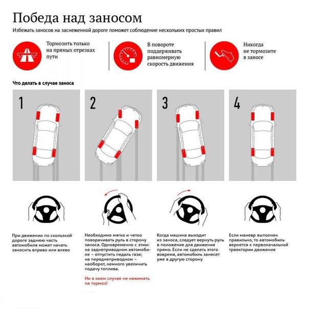 парковка аэропорт Казань