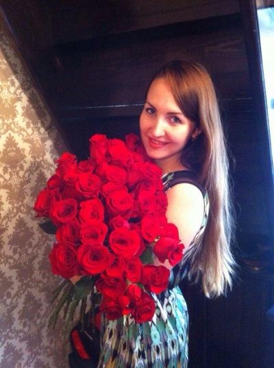 Елена Малаева