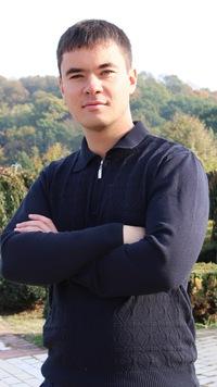 Віктор Животовський