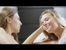 Mango A Talia Mint new porn 2015, Lesbo, HD 1080p