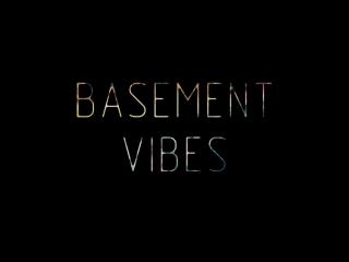 #basement_vibes