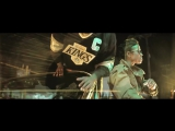 The Game feat. Dej Loaf - Ryda [HD]