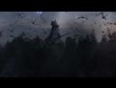 Клип из отрывков к.ф. Вий, музыка гр.Пикник Серебра