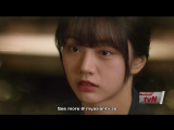 Reply 1988 / Answer Me 1988 17 [ENG SUB]